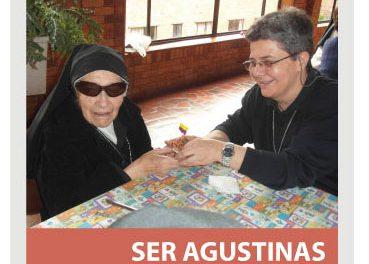 Ser Agustinas