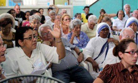 Asamblea Diocesana de Pastoral 2014