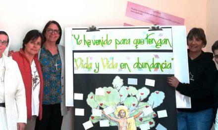 Revitalización y reestructuración en Colombia