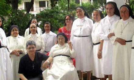 Reestructuración, comunidades de Cali-Colombia