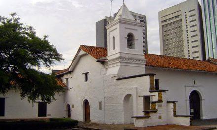 CONMEMORACIÓN DE LOS 40 AÑOS DE LA RESTAURACIÓN DE LA IGLESIA Y CONVENTO DE LA MERCED