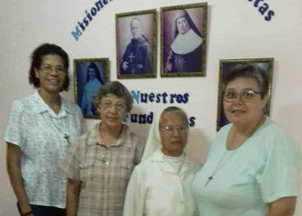 Comunidad MAR, Morón, Cuba. LECTIO DIVINA XI DOMINGO DEL TIEMPO ORDINARIO, MARCOS 4,26-34