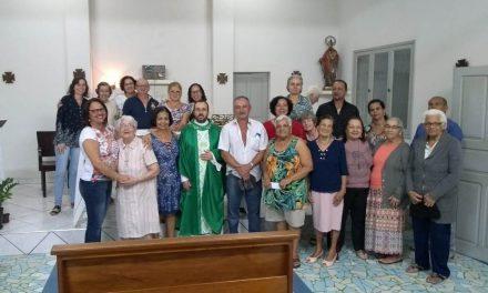 60 ANOS DE CONSAGRAÇÃO MAR, ALZIRA GOMES