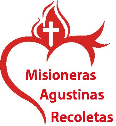 Misioneras Mar