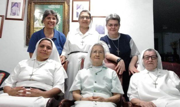 DESDE BARRANQUILLA, REVITALIZACIÓN ES MISIÓN