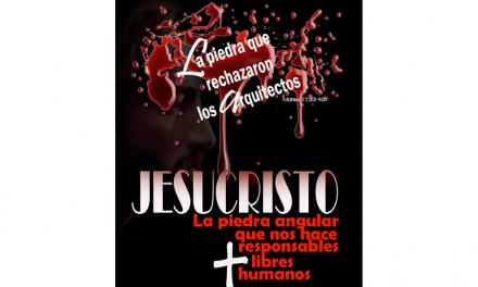 LECTIO DIVINA. XXVII DOMINGO DEL TIEMPO ORDINARIO – CICLO A