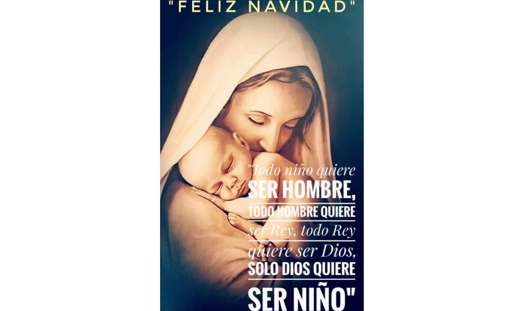 LECTIO DIVINA 27 DE DICIEMBRE- CICLO B- FIESTA DE LA SAGRADA FAMILIA DE NAZARET