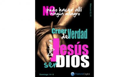 LECTIO DIVINA – XIV DOMINGO DEL TIEMPO ORDINARIO – 04 DE JULIO –